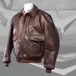 1950s-flight-jacket