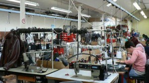 aeroleather-factory-wideview-s